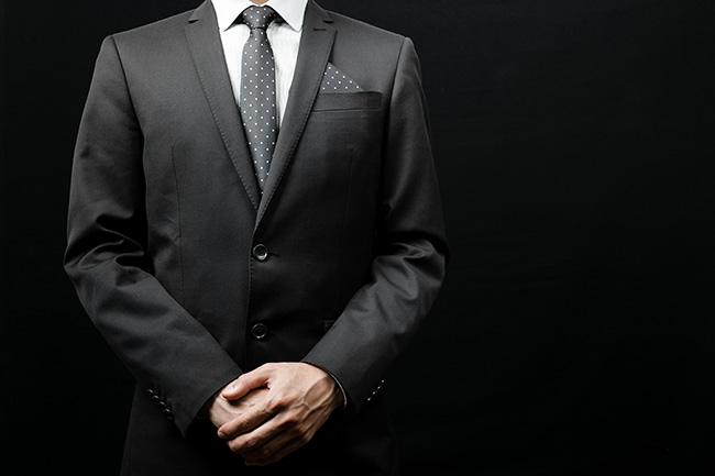 キャバクラ業界で稼ぐなら今がチャンス!ボーイから「店長」「オーナー」への道