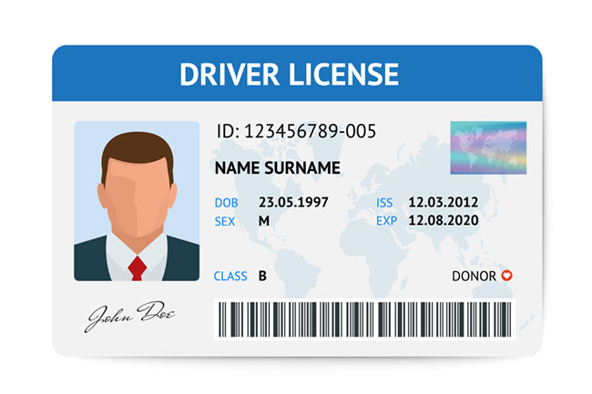 キャバクラの「送りドライバー」とは?仕事内容や給与相場を解説