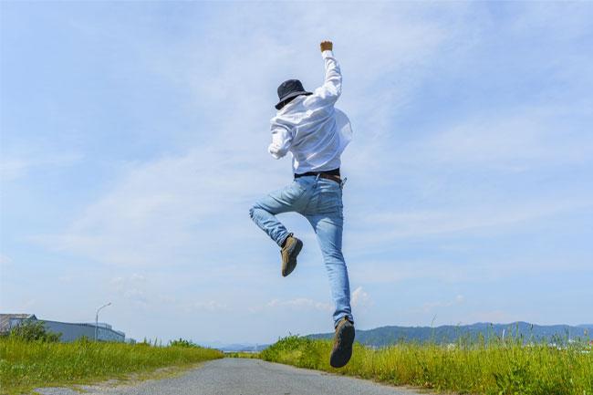 【黒服の翔 第2話】キャバクラ黒服の求人応募は電話不要・スマホ入力で完結する時代。気になったその日に動き出せ!