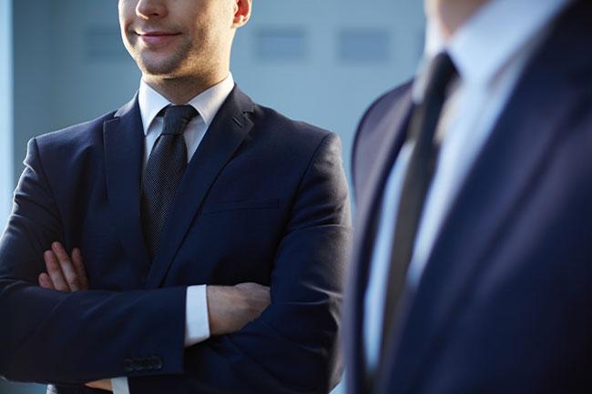 正社員黒服(ボーイ)ってどんなメリットがあるの?効率的にキャバクラ正社員になる方法とは