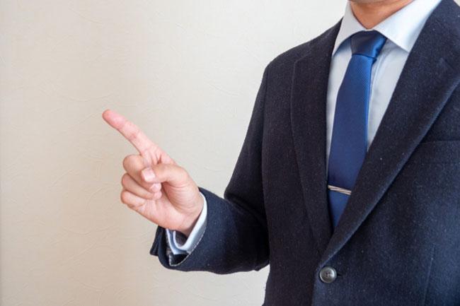 黒服(ボーイ)に応募する前にチェック!働きやすいキャバクラ求人の見分け方