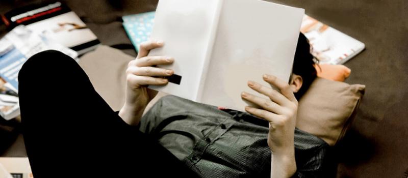 【#うちで過ごそう】新人黒服の教科書!キャバクラが舞台のマンガ3選