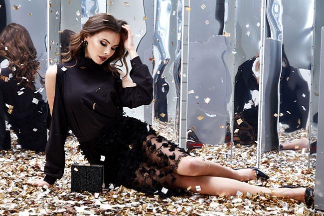 キャバ嬢の扱いが上手い黒服(ボーイ)は「働き方タイプ」を見極めている!主な3つのタイプとは
