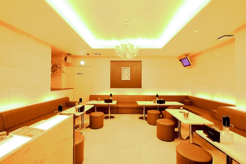 CLUB PENINSULA TOKYO/東十条画像31414