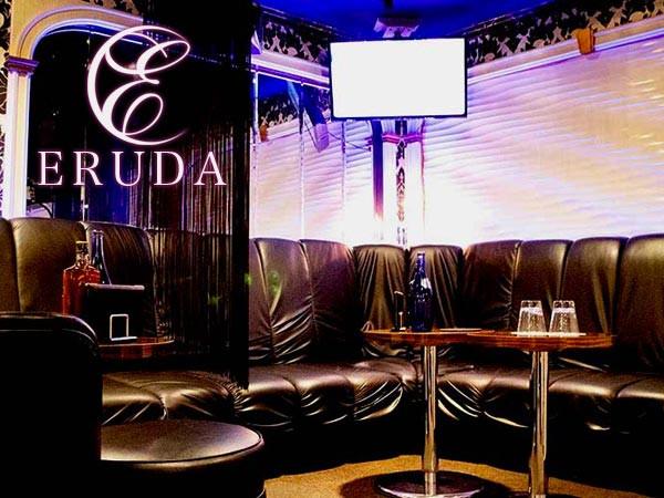 Girl'sBar Lounge ERUDA/中野画像24656