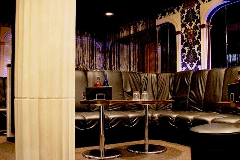 Girl'sBar Lounge ERUDA/中野画像24657