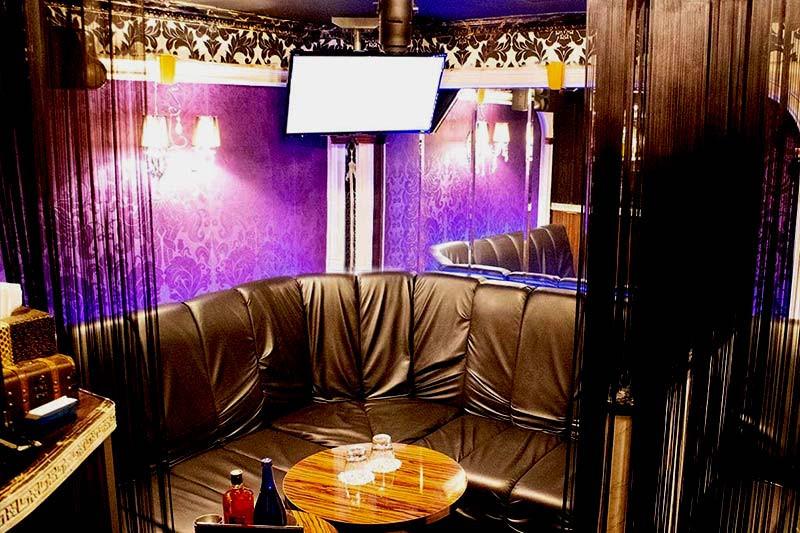 Girl'sBar Lounge ERUDA/中野画像24659