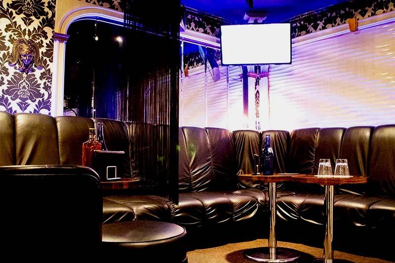 Girl'sBar Lounge ERUDA/中野画像24660