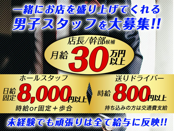 ICHIKA/宇都宮駅(東口)画像9154