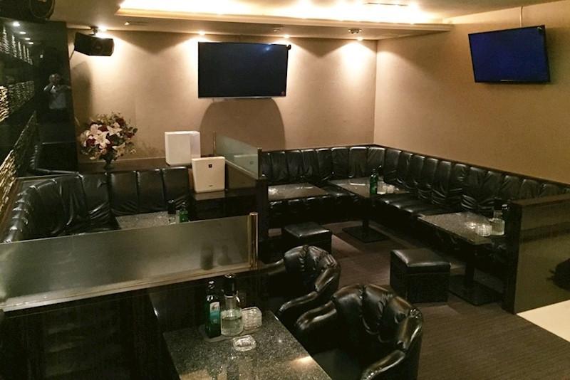 CLUB ALPHA/宇都宮駅(東口)画像28761
