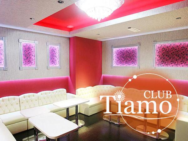 club Tiamo/町田画像21815