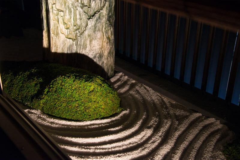 UNJOUR/祇園画像11056