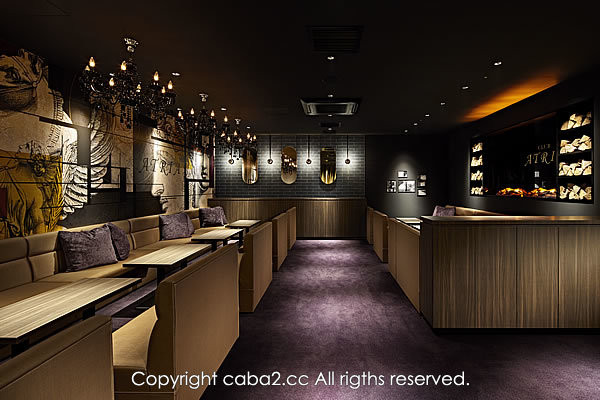 CLUB Atria/ミナミ画像35264