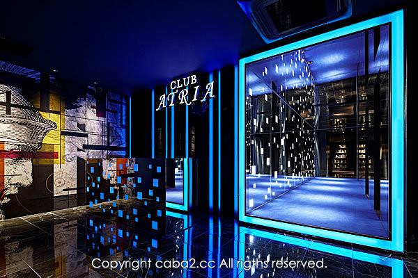 CLUB Atria/ミナミ画像35265