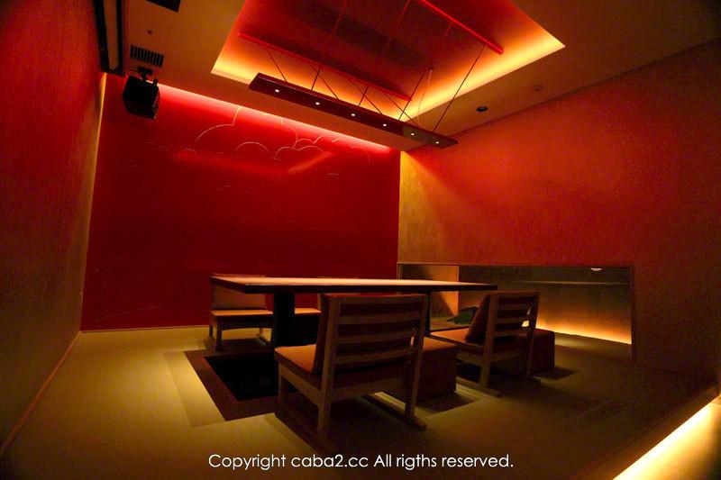 美人茶屋/歌舞伎町画像10403