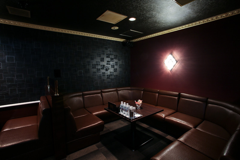 Club IRIS/ミナミ画像25696