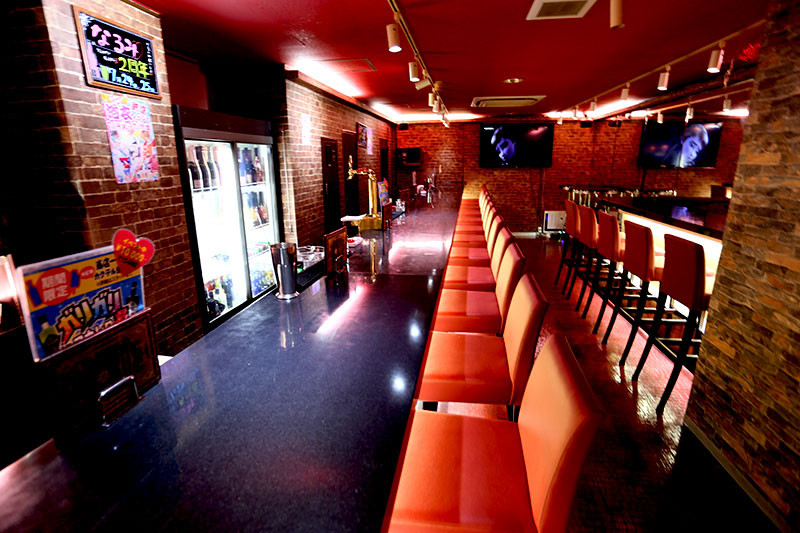 Girl's Cafe BASK/町田画像23842