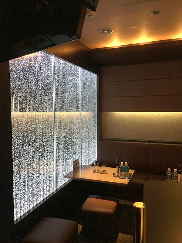 Ultiss club/宇都宮駅(東口)画像29536
