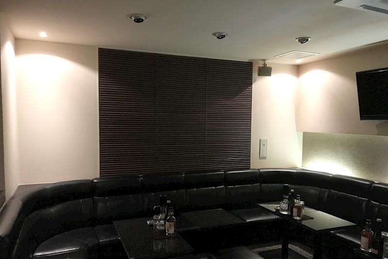 Pure Lounge eS/宇都宮駅(東口)画像29833