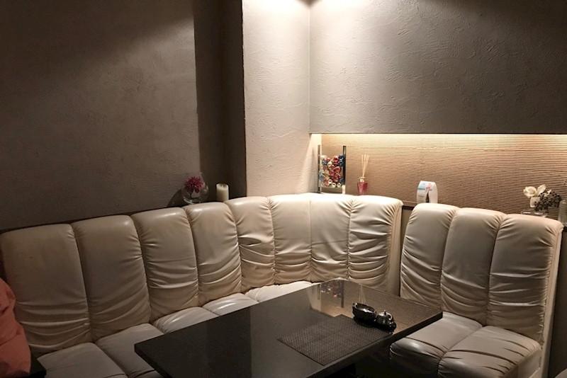 Pure Lounge eS/宇都宮駅(東口)画像29834