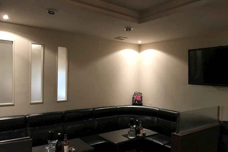 Pure Lounge eS/宇都宮駅(東口)画像29836