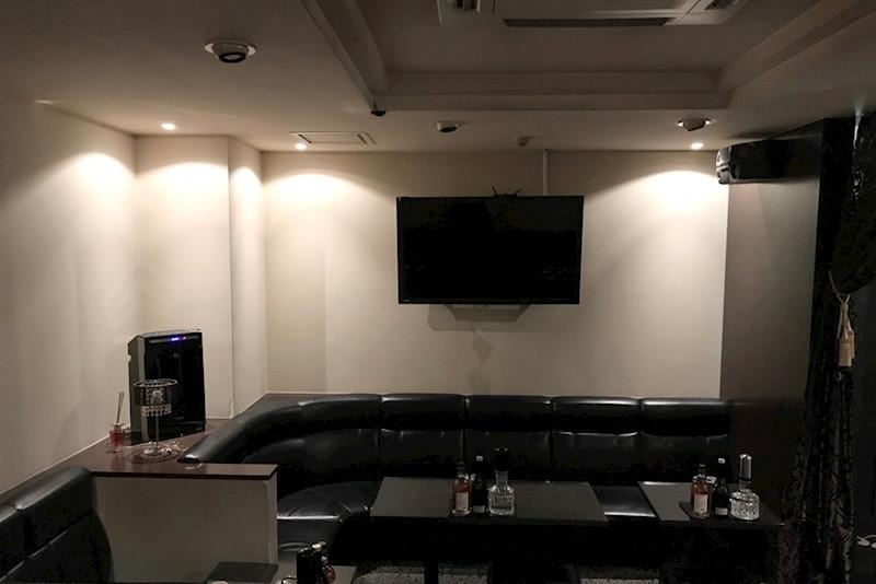 Pure Lounge eS/宇都宮駅(東口)画像29837