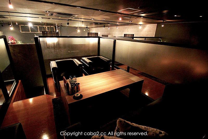 CLUB GARDEN ASHIKAGA/足利画像32568