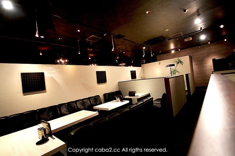 CLUB GARDEN ASHIKAGA/足利画像32569
