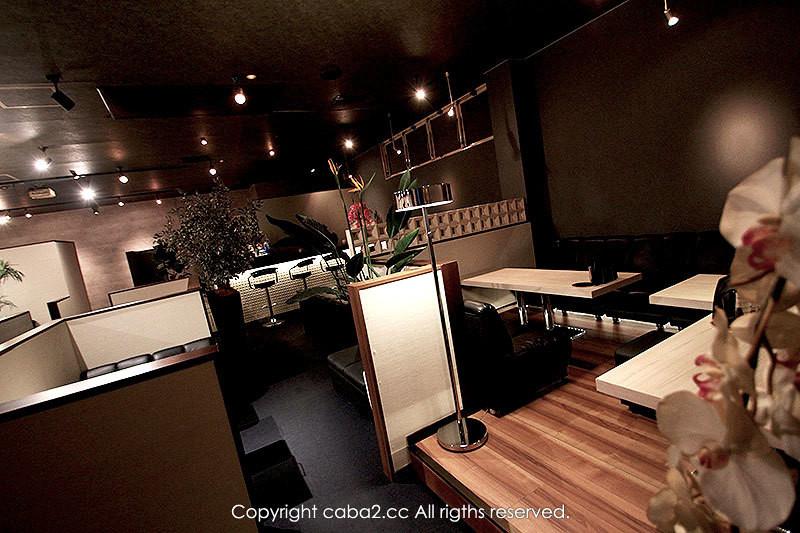 CLUB GARDEN ASHIKAGA/足利画像32570