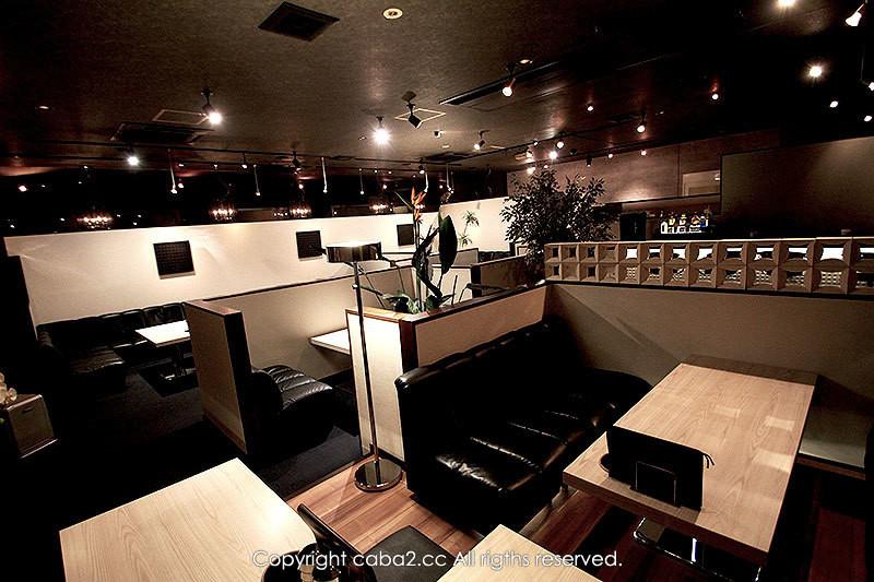 CLUB GARDEN ASHIKAGA/足利画像32571