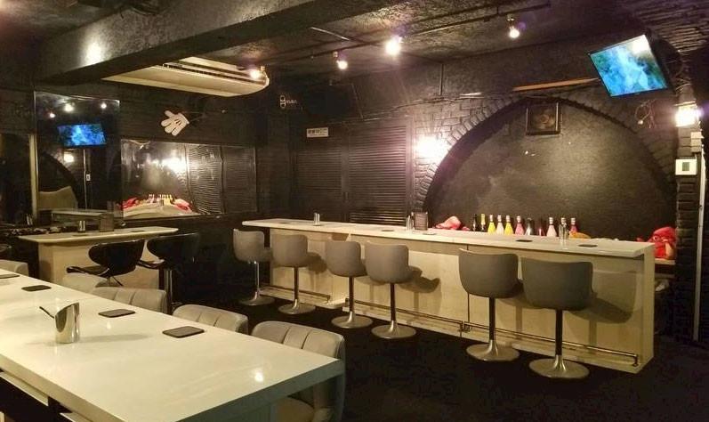 Girl's Bar SPADE/吉祥寺画像31678