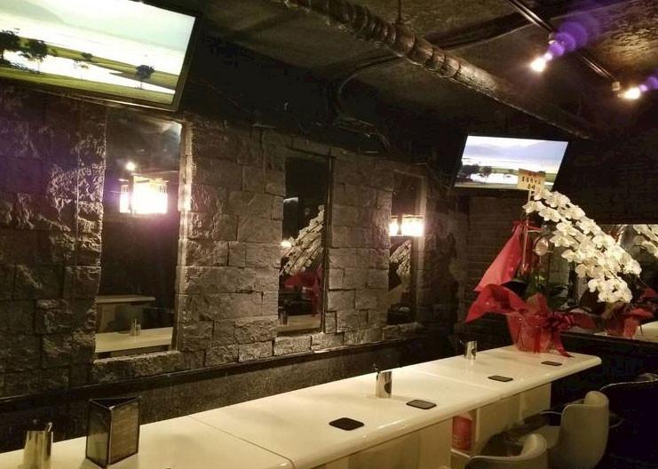 Girl's Bar SPADE/吉祥寺画像31680