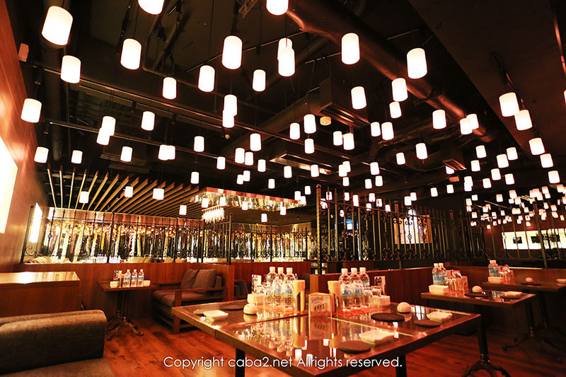 Orange Terrace/歌舞伎町画像27461