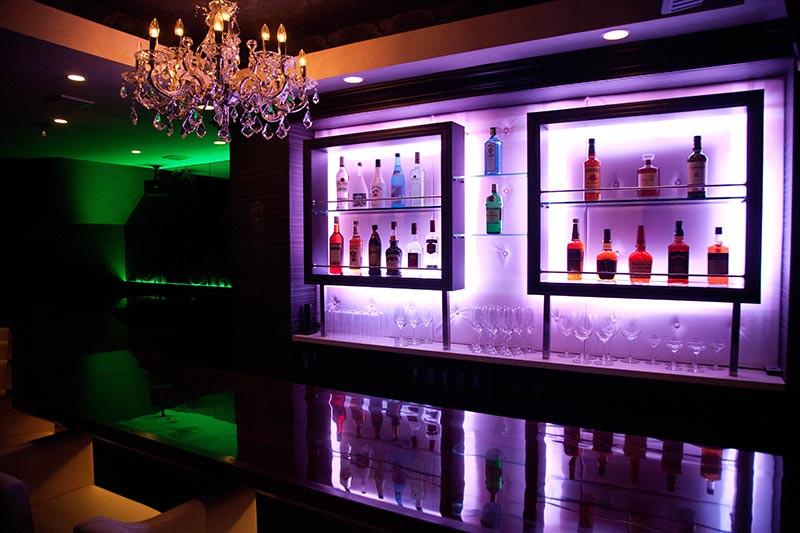 Girl's Bar AZARO/中野画像24672