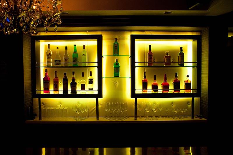 Girl's Bar AZARO/中野画像24674