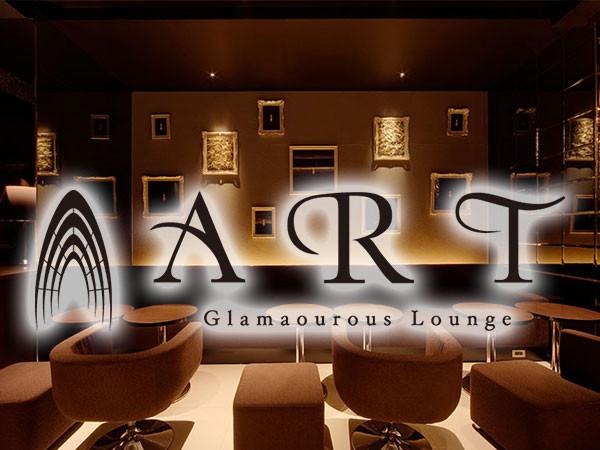 ART/町田画像28012