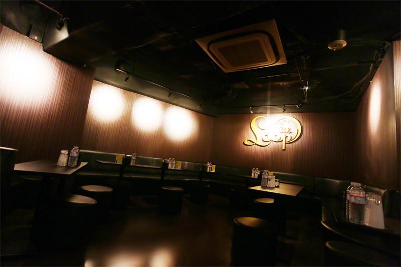 Loop/函館画像11467