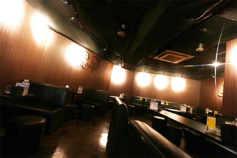 Loop/函館画像11469