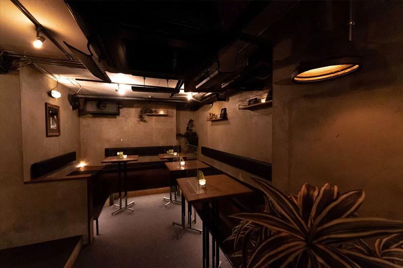 GA L VA TOKYO/立川画像37190