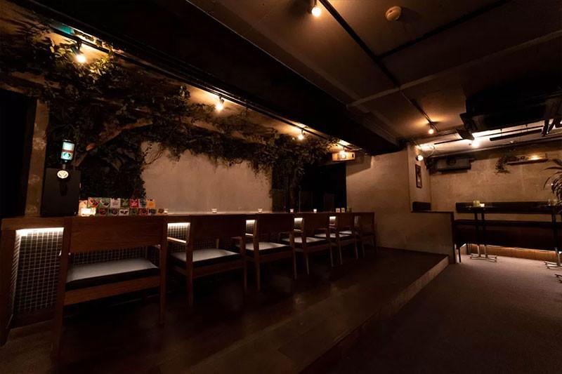 GA L VA TOKYO/立川画像37193