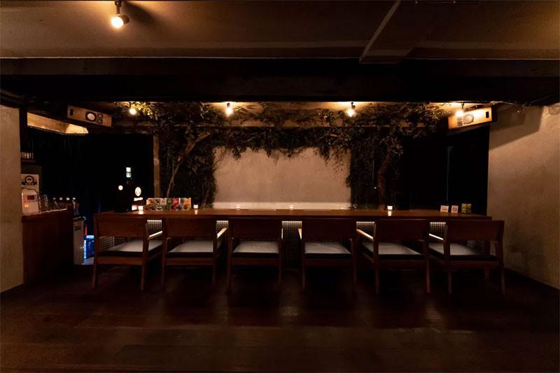 GA L VA TOKYO/立川画像37194