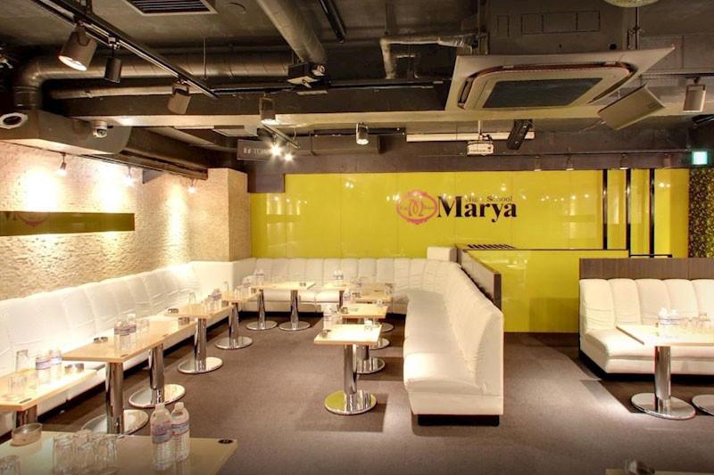 High School Marya 池袋店/池袋駅(西口)画像23605