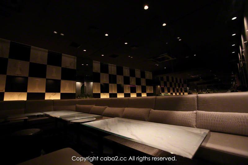 bisser/池袋駅(東口)画像23915