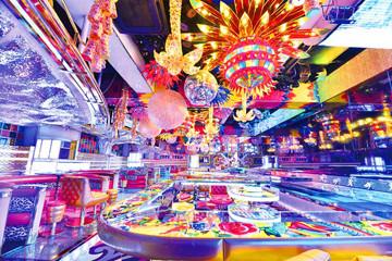 ギラギラガールズ/歌舞伎町画像22874