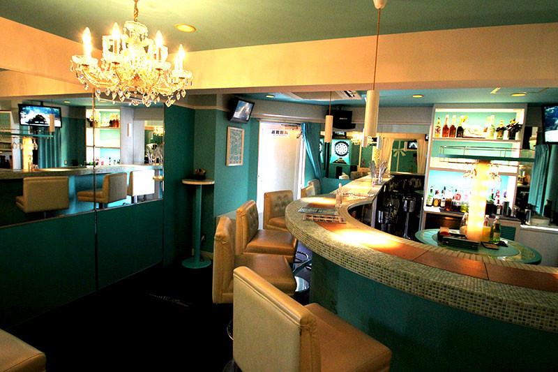 Lounge An 杏/歌舞伎町画像36165
