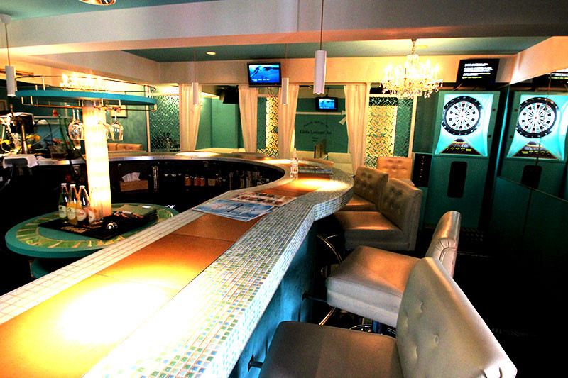 Lounge An 杏/歌舞伎町画像36167