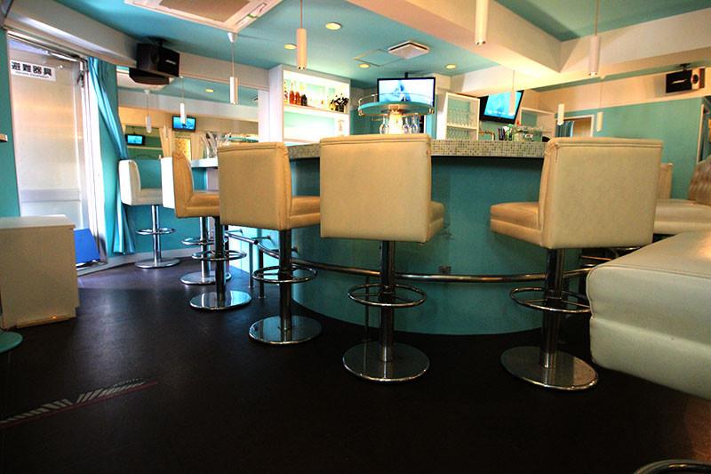 Lounge An 杏/歌舞伎町画像36168
