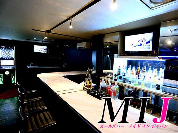MIJ/町田画像24593
