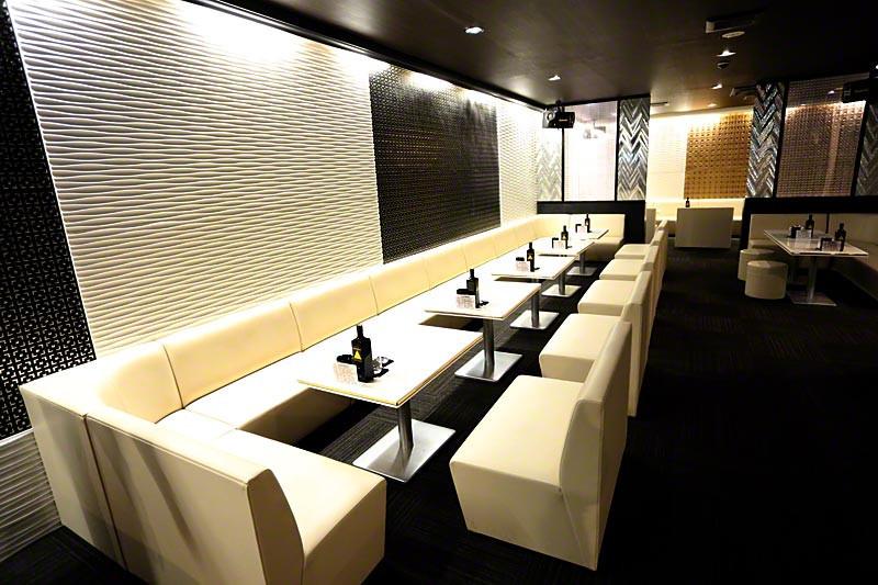 Club AREA/熊谷画像6038