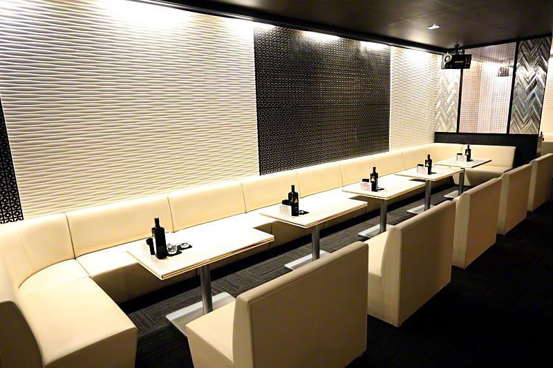 Club AREA/熊谷画像6040
